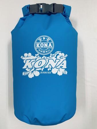KONA 10L防水雙肩背袋-6色可選