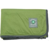 高級超大戶外驅蟲防蚊毯 (青草綠)