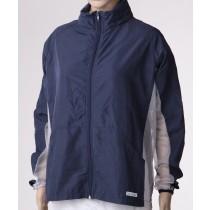 頂級抗UV驅蟲防蚊夾克 (海軍藍)