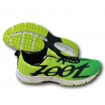 ZOOT NEW ULTRA TT 極速火箭 - 三鐵鞋 (男)