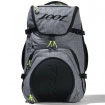 ZOOT New Ultra Tri Bag 頂級超輕量耐磨三鐵包 52L