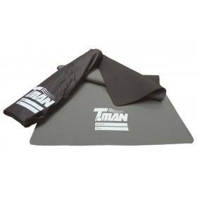 T-MAN FLOORMAT多功能雙層防水墊