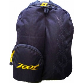 專業級商旅型多功能背包