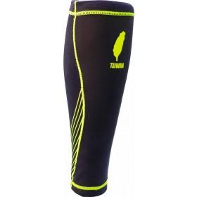 專業級肌能壓縮小腿套 2.0(台灣限定版)